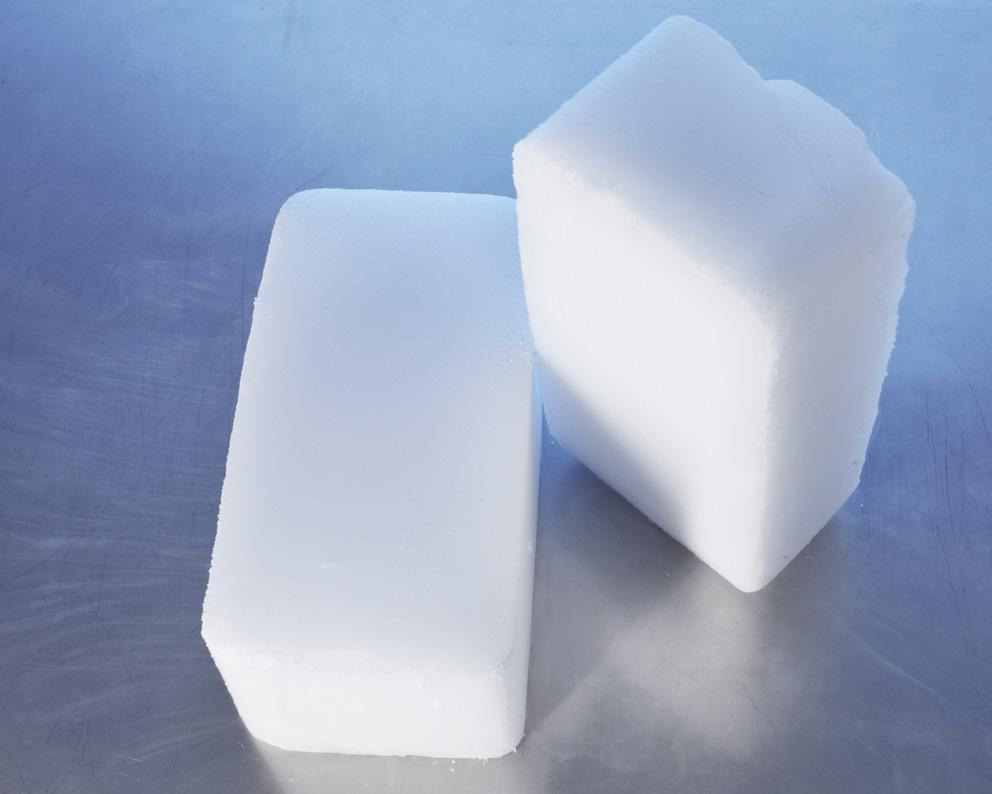 Dry ice eureka ca